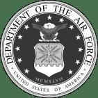AF-Seal-BW