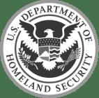 DHS-Seal-BW