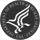 HHS-Seal-BW