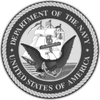 Navy-Seal-BW