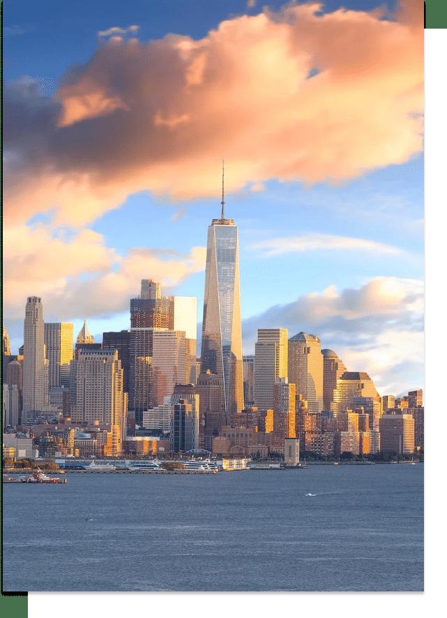 New-York-City-Image