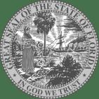 State-of-Florida-BW