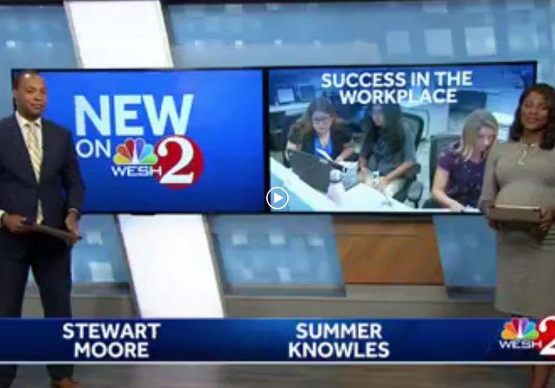 News-Screen